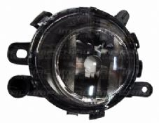 VAUXHALL ASTRA J   ( GTC )   FOG LIGHT  NEW   2012+   DRIVERS SIDE FRONT